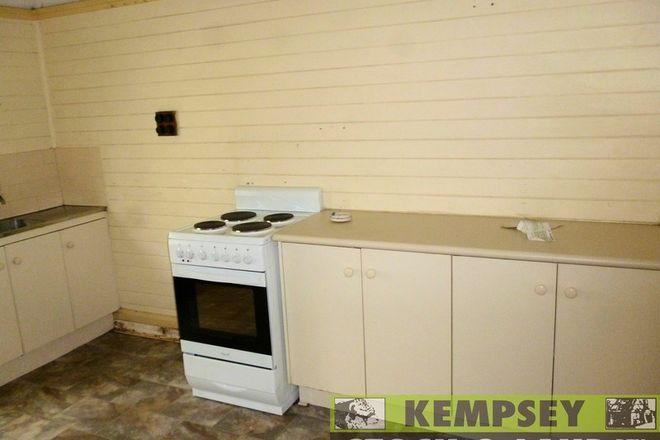 Picture of 20 Austral St, KEMPSEY NSW 2440