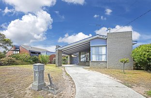 Picture of 15 Gloucester Street, Grovedale VIC 3216