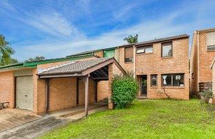 198 The Parkway, Bradbury NSW 2560