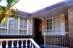 Picture of 4/7 Grenfell Road, Mount Waverley VIC 3149