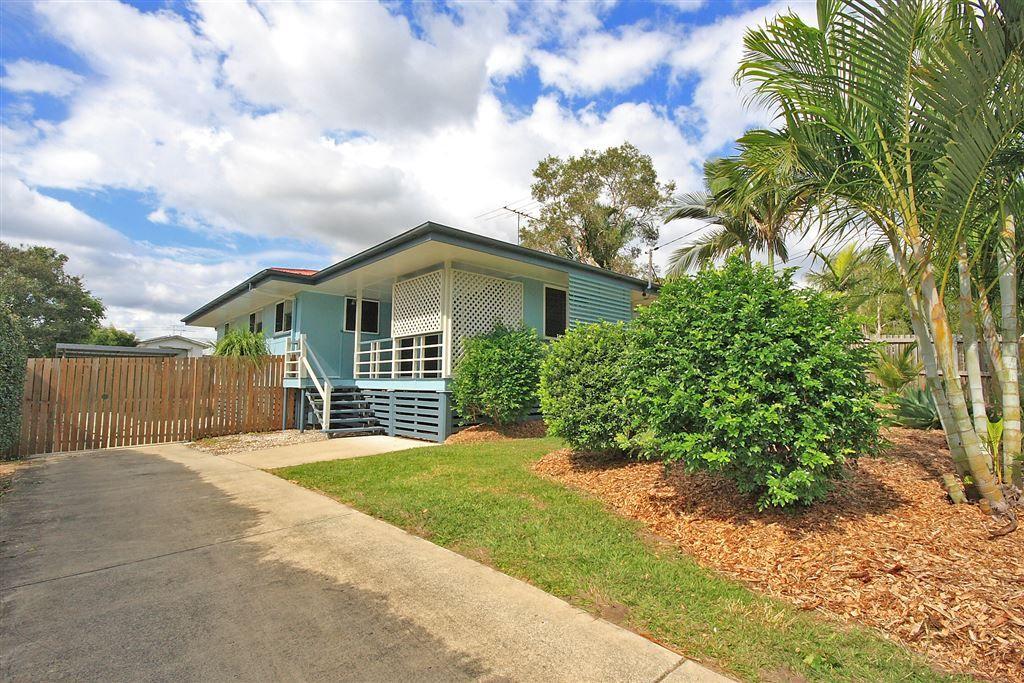 39 Blackbutt Street, Keperra QLD 4054, Image 0