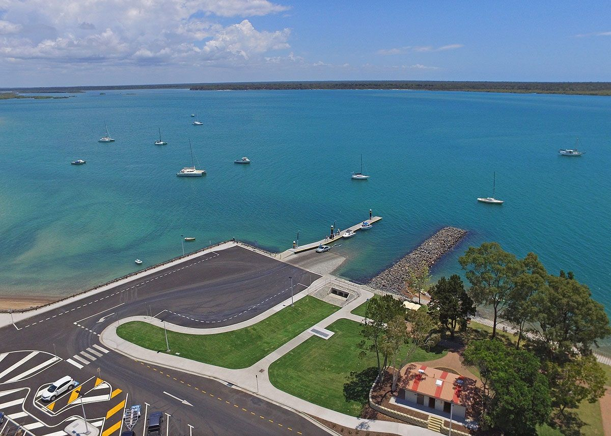 5 Cheellii Court, Burrum Heads QLD 4659, Image 0
