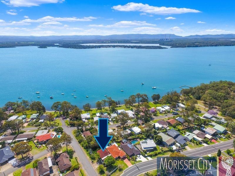 6 Murraba Street, Yarrawonga Park NSW 2264, Image 0
