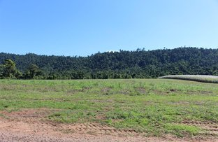 Lot 209 Dixon Road, Friday Pocket QLD 4855