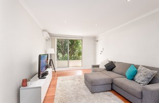 Picture of 3/146 Oberon  Street, Coogee NSW 2034