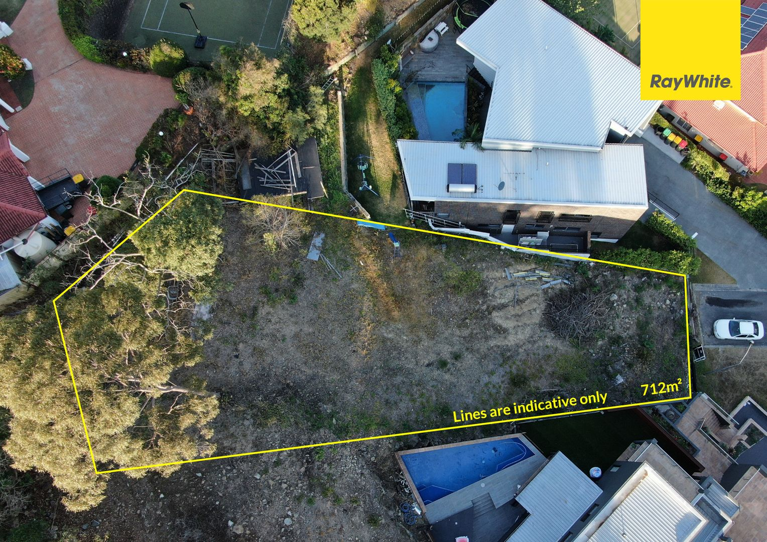29 Strauss Place, Mount Ommaney QLD 4074, Image 1