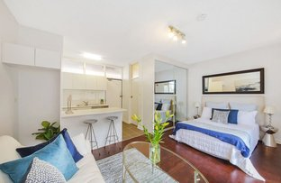 Picture of 2/59 Whaling Rd, North Sydney NSW 2060