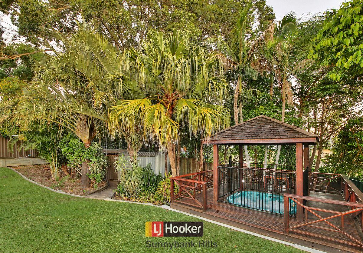 9 Waloden Place, Sunnybank QLD 4109, Image 1