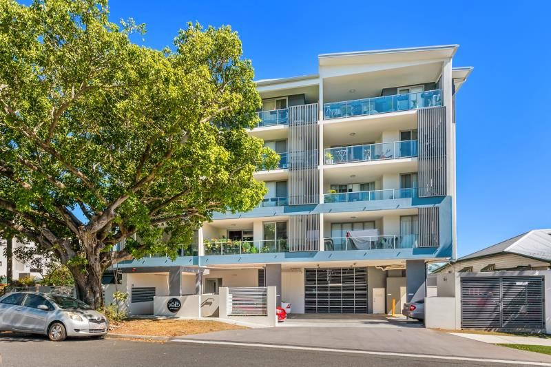 12/24-28 McGregor Avenue, Lutwyche QLD 4030, Image 0