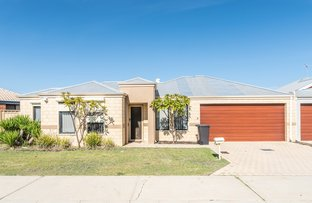 Picture of 4 Abadan Road, Southern River WA 6110
