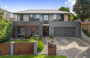 Picture of 12 Osprey Court, Torquay VIC 3228