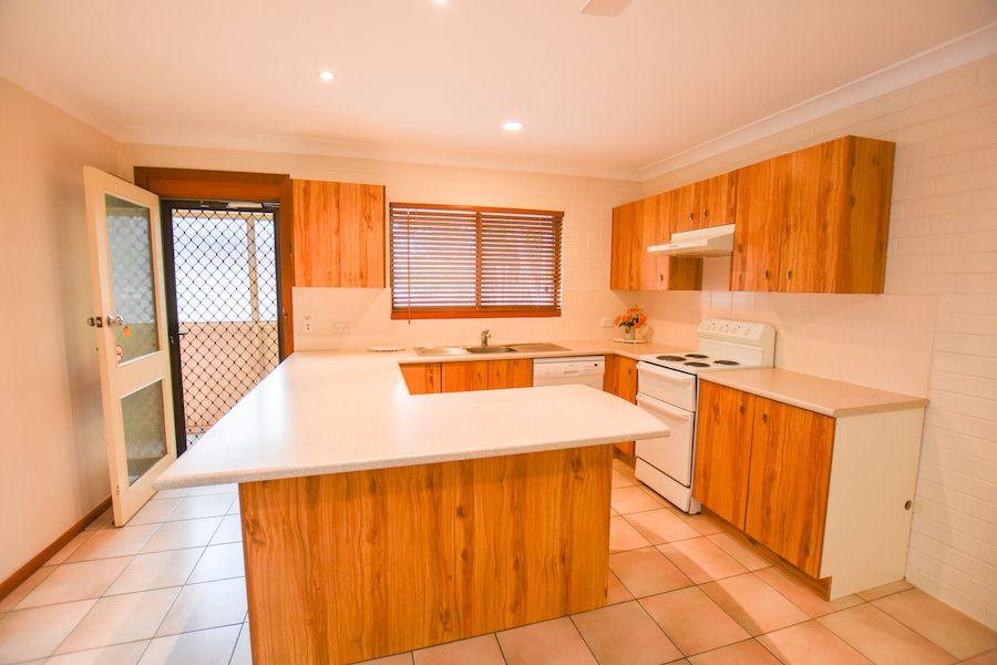 8/1 Boronia Street, Bowral NSW 2576, Image 2