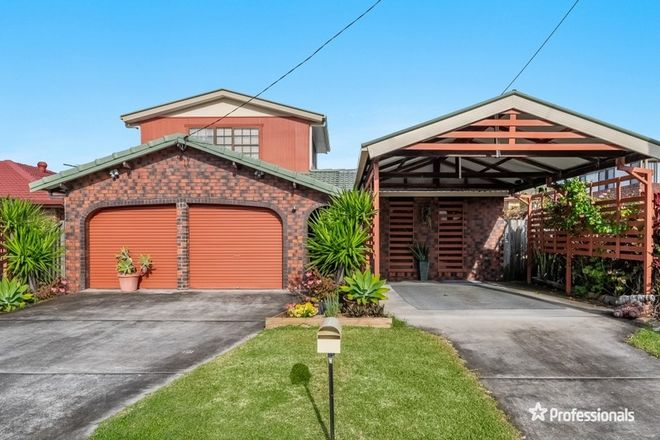 Picture of 14 Riverside Drive, WEST BALLINA NSW 2478