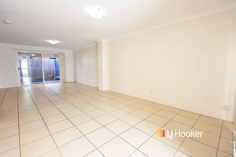 3/43 Paul Street, Kallangur QLD 4503, Image 2