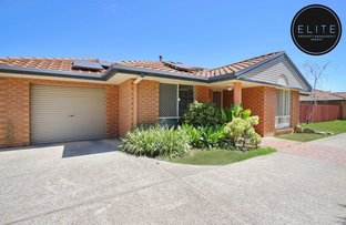 Picture of 3/370 Townsend Street, Albury NSW 2640