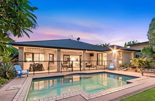 Picture of 25 Healy Court, Mudgeeraba QLD 4213
