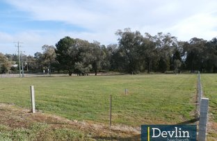 Lot 1B Cemetery Lane, Beechworth VIC 3747