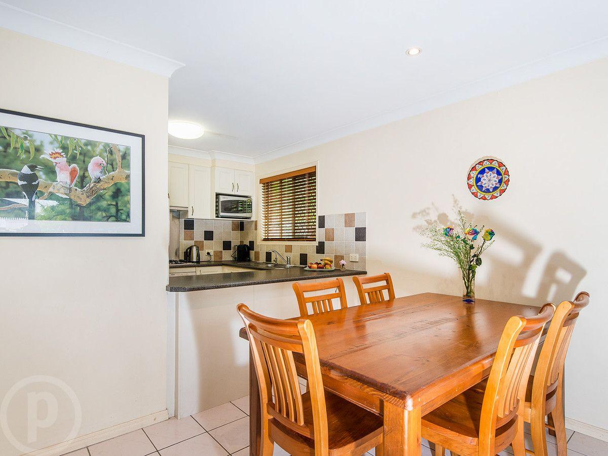 57 Chancellor Street, Sherwood QLD 4075, Image 2