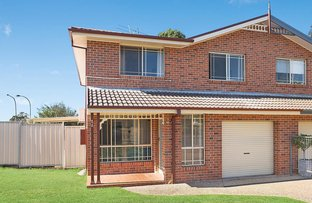 Picture of 1A Kingston Place, Abbotsbury NSW 2176