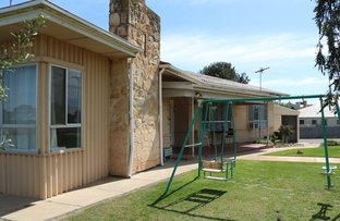 Picture of 8 FIFTH STREET, Curramulka SA 5580
