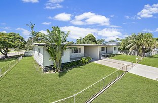 Picture of 2 Tonkin St, Heatley QLD 4814