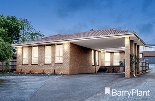 Picture of 146 Hayrick Lane, Mooroolbark VIC 3138