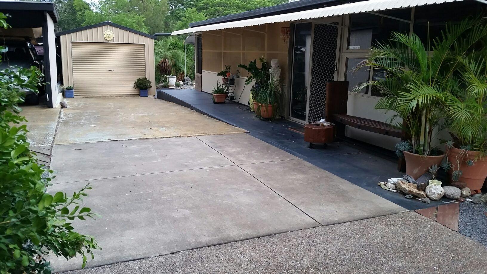 11 Lukin Street, Kilkivan QLD 4600