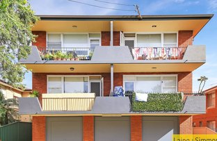 Picture of 3/12 St Clair Street, Belmore NSW 2192