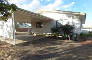 Picture of 12 Feather Street, Roma QLD 4455