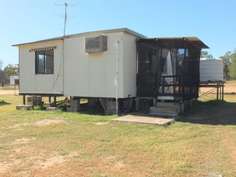 371 Tuppiari Road, Narrabri NSW 2390, Image 0