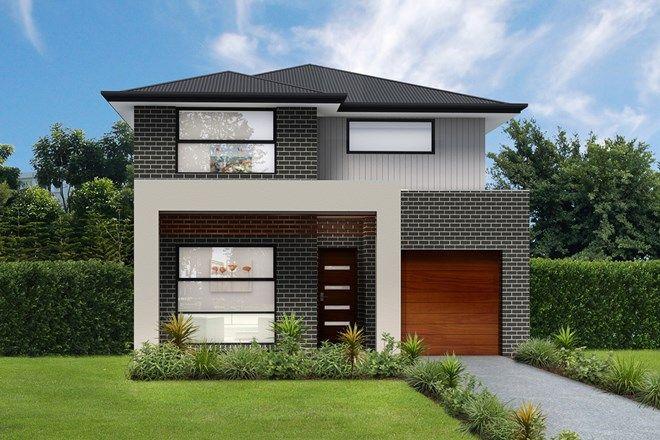 Picture of 73 GLENGARRIE ROAD, MARSDEN PARK, NSW 2765
