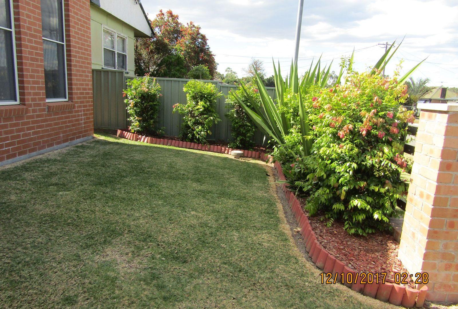 1/19 Hawthorne Street, Beresfield NSW 2322, Image 10