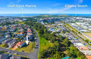 Picture of 21 Monkhouse Parade, Shell Cove NSW 2529