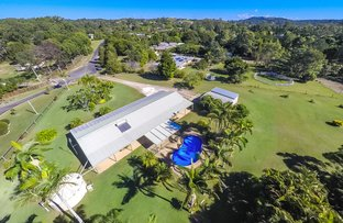 37 Curry Crt, Cooroy QLD 4563