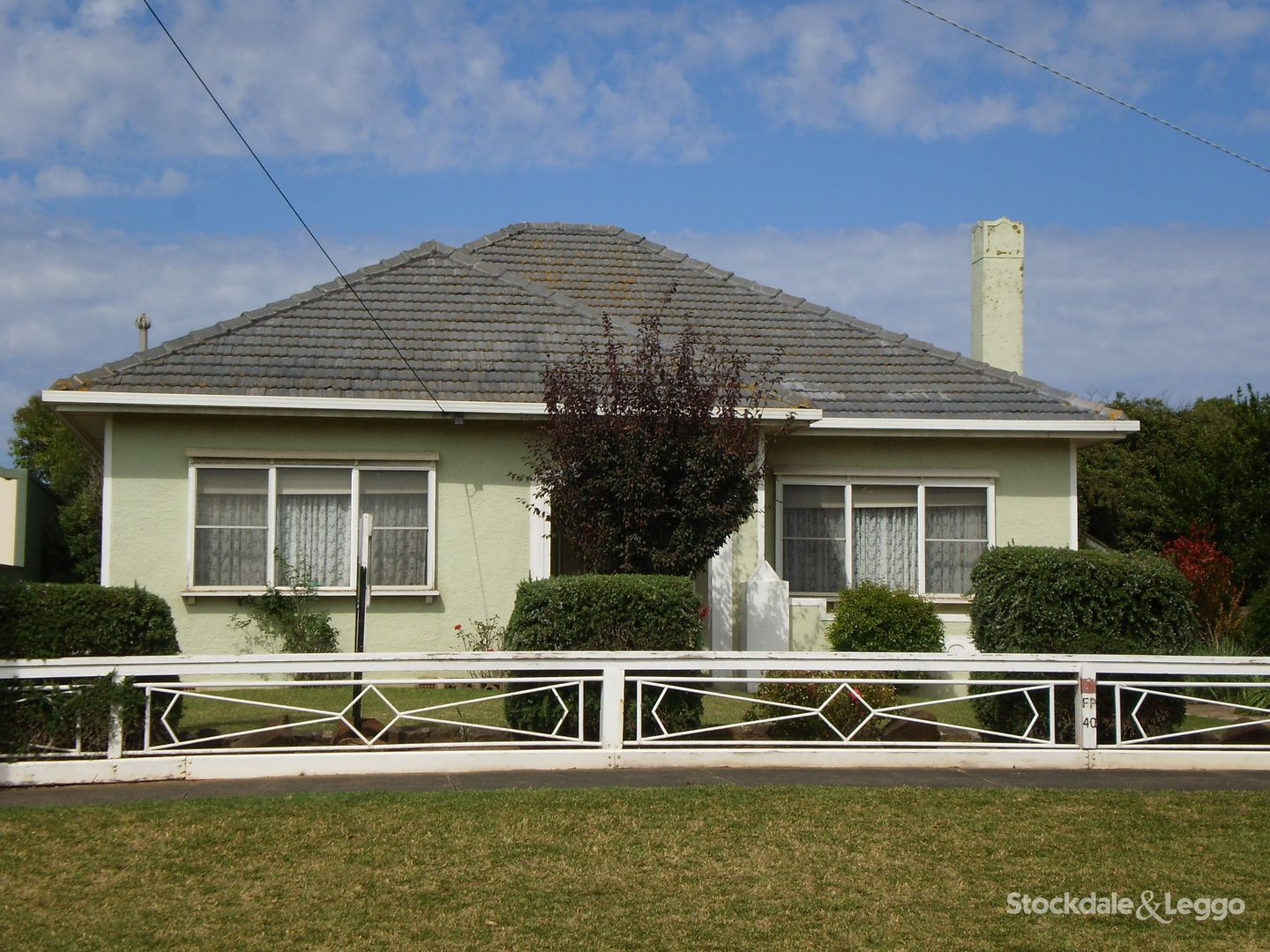 63 Grieve Street, Warrnambool VIC 3280, Image 0