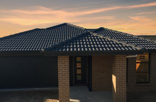 Picture of 21A Park Street, Tahmoor NSW 2573