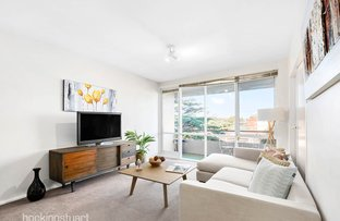 6/267 Beaconsfield Parade, Middle Park VIC 3206