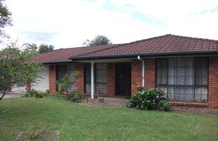 Picture of 3 Heffernan Place, Moruya NSW 2537