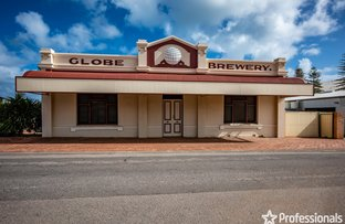 Picture of 1/10 Cunningham Street, Geraldton WA 6530