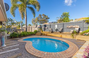 Picture of 18 Boxwood Court, Burpengary QLD 4505