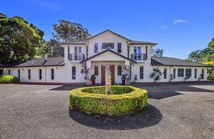 Picture of 73-75 Alpine Tce, Tamborine Mountain QLD 4272