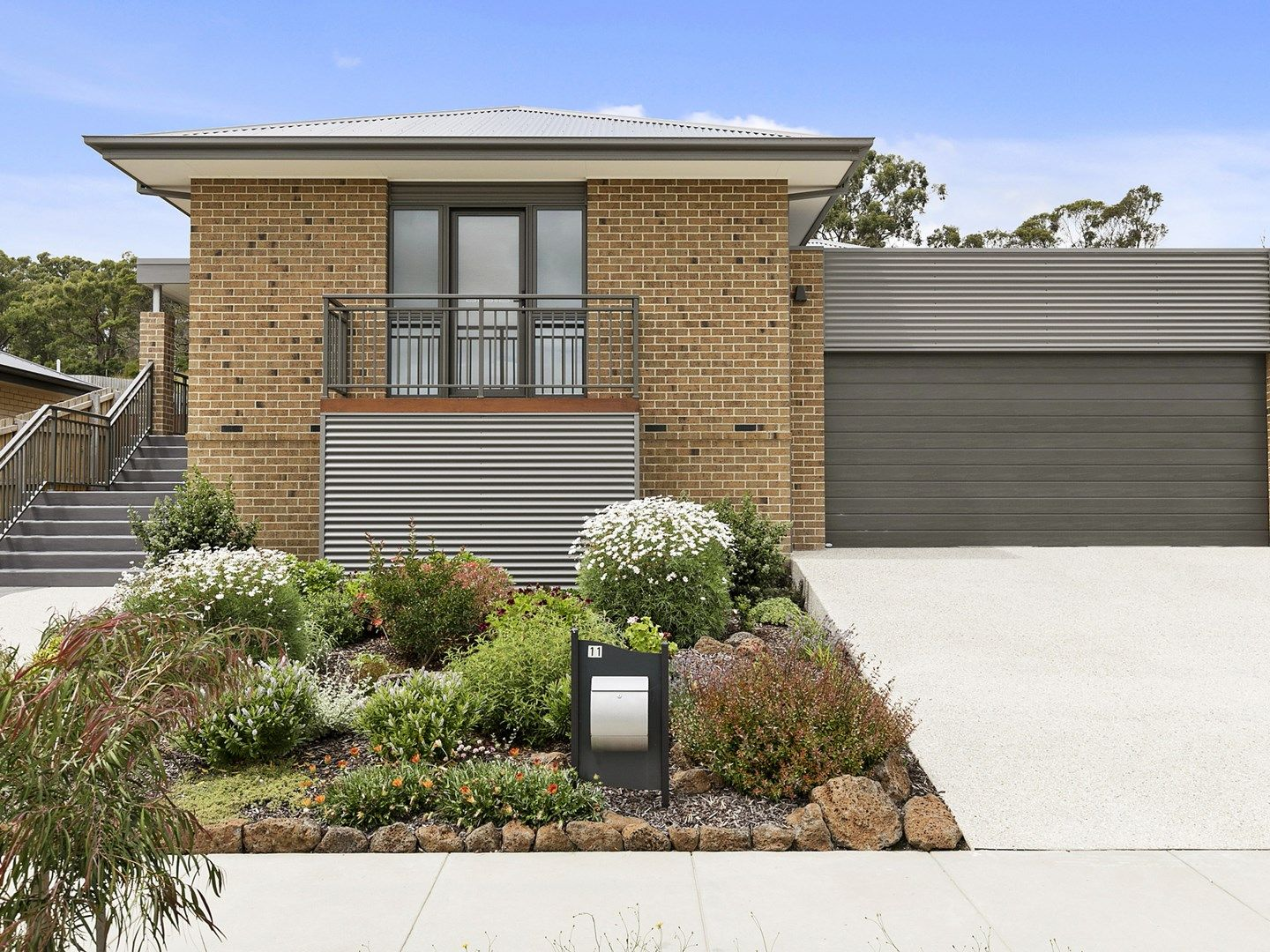 11 Blackwood Drive, Foster VIC 3960, Image 1