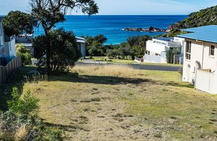 25 Dolphin Cove Drive, Tura Beach NSW 2548