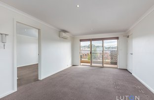 Picture of 28/16 David Miller Crescent, Casey ACT 2913