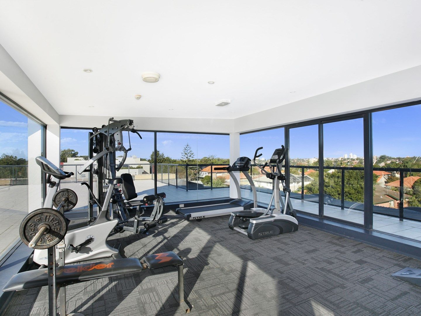 207/128 Sailors Bay Road, Northbridge NSW 2063, Image 0