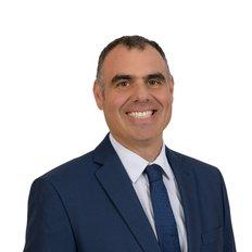 Sam Bonaccorso, Licensed Real Estate Agent