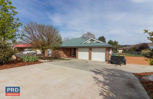 Picture of 16 McCusker Drive, Bungendore NSW 2621