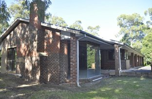 Picture of 53 A'Beckett Road, Bunyip VIC 3815