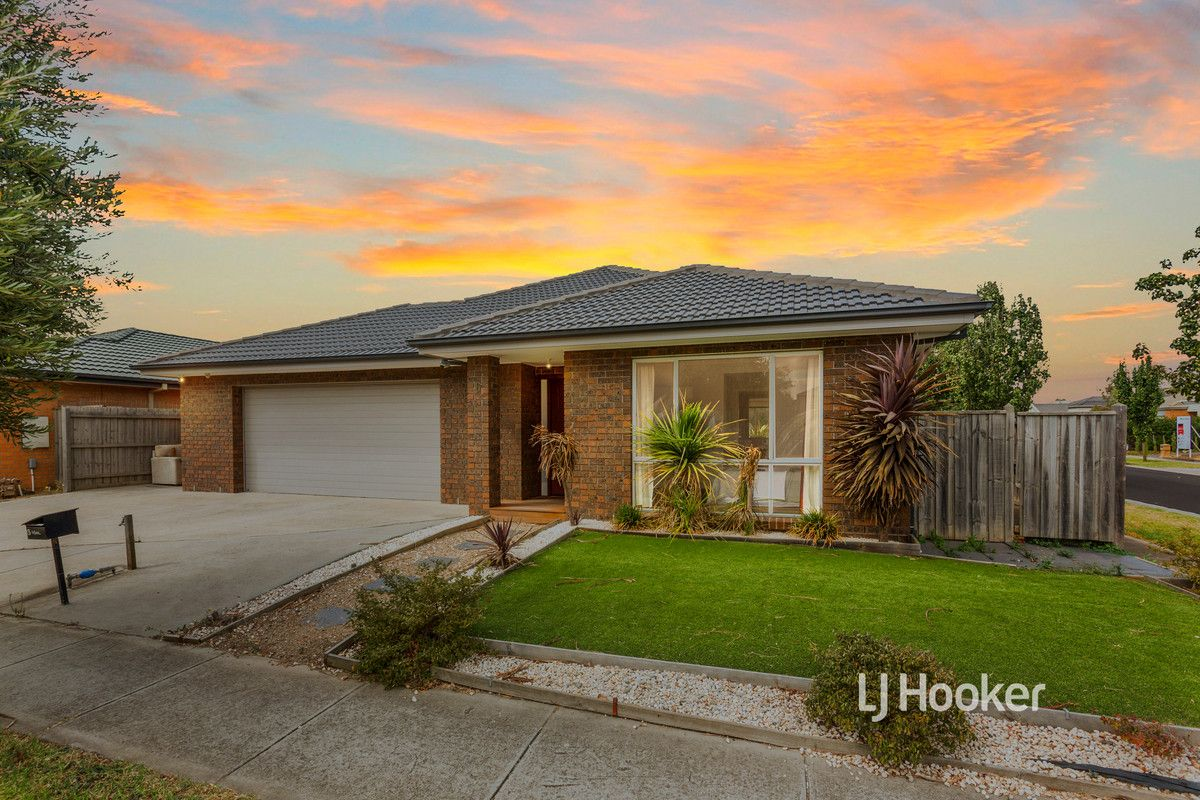 6 Windrest Way, Point Cook VIC 3030, Image 0