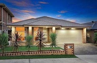 20 Morris Street, Oran Park NSW 2570